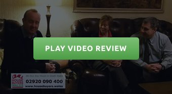 Video Review - Mandy and Huw in Tonypandy