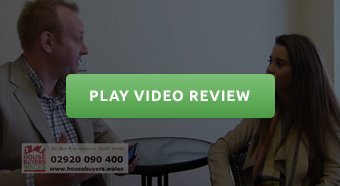 Video Review - Sophie in Aberdare