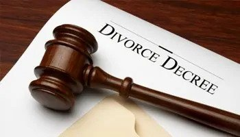 House Buyers Wales - Selling a House After Divorce
